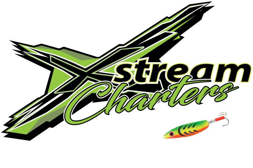 Xstream Charters, Holland, Michigan
