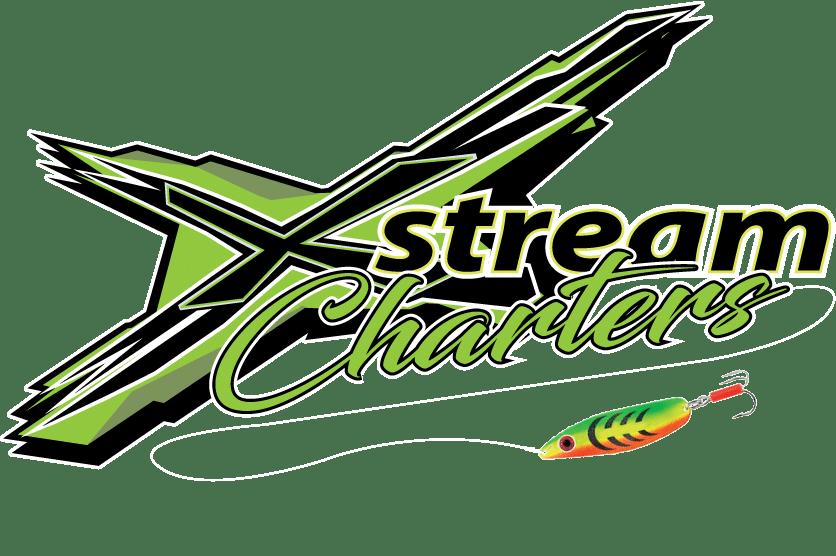 Xstream Charters